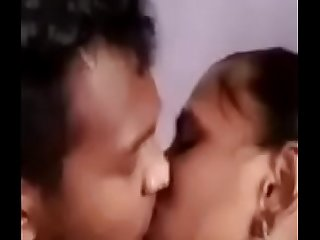 hot tamil sex video with audio