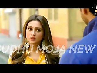 Hot  Desi Girl Hot Bengali Girl