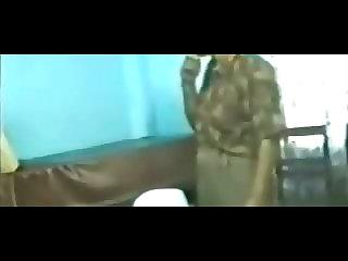 Desi Indian Good Sex