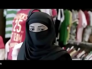 Desi muslim couple bathroom sex
