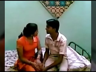 punjabi homemade sex With  daughter'_s bf