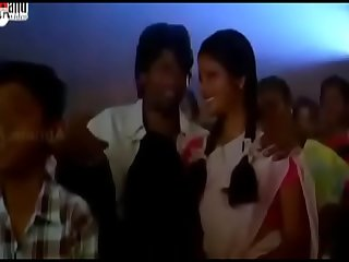 Indian b gread movie sex scenes
