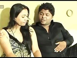 Boltikahani presence sex scenes collection