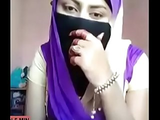 video chat on www.trenoyany.com