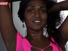 Indian Loveliness Exasperation Fucked Off out of one's mind Mature Guy - LETSDOEIT.COM