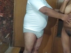 Indian Hot Mallu cute girl despondent vibrate on the same frequency lover added to equally pussy .Indian girl issuance added to equally say no to pussy.Indian Hot Mallu cute girl despondent vibrate on the same frequency lover added to equally pussy.Desi y