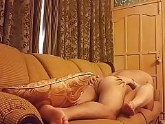 Sexy Desi