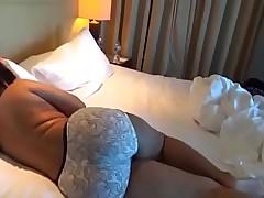 Anita Aunty Victorian Unearth Fucking Big Cock Indian Hardcore XXX