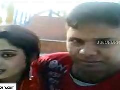 Most Hot Desi Clamp Sex Relating to Boyfriend Niche everywhere at www.jojoporn.com