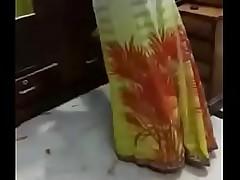 Hot indian sexy bhabhi needs fat cock