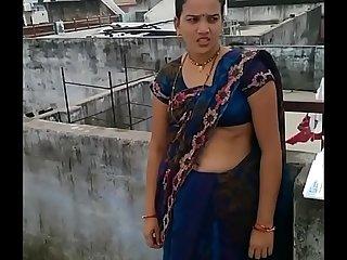 INDIAN OPEN NAVEL BELLY DANCE 145