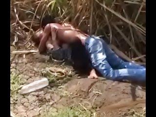 Fuck IIT girl in fieldwww.sexxtop10.com