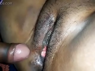 fucking my Patna client in last winter  (I am amit gigolo i provide service only for ladies in UP, Delhi, Bihar. ladies visit my profile and whats app me)