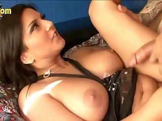 Hot Sunny Leone Fuck Fucking Fucked XXX Sex Porn Video