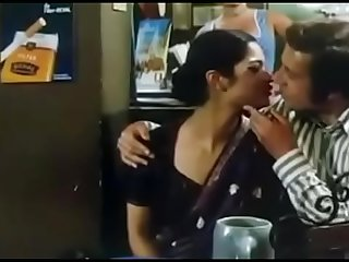 indian girl fucked by german guy in 80 s movie