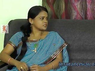 Desi Indian Mature Aunty Arti Enjoying - Free Live Sex - tinyurl.com/ass1979