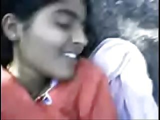 Indian girl fucked By Her Boyfriend