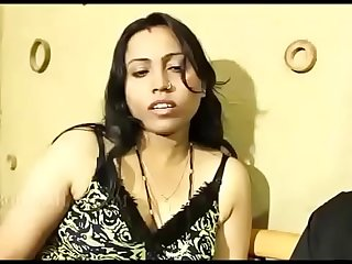 Indian adult web serial sex collection