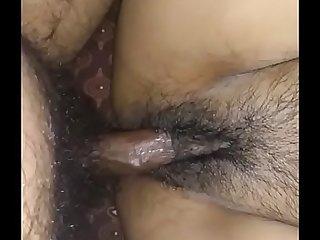 Desi sexy bhabhi fucking