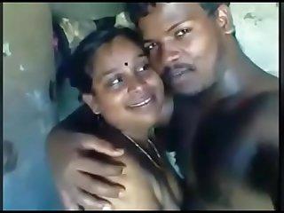 Desi village homemade sex