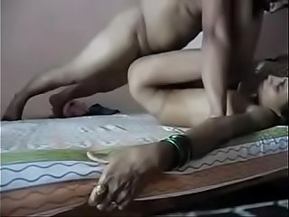 strong man sex with slim girl