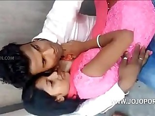 Young Indian Wife Riding On Her Step Brother Hard Cock With Loud Orgasm