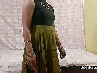 full night sex enjoyment with Indian bhabhi