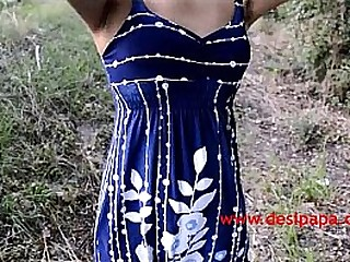 Desi Girlfriend Totaly Nude Naked Flashing Walking Dancing - DesiPapa.com