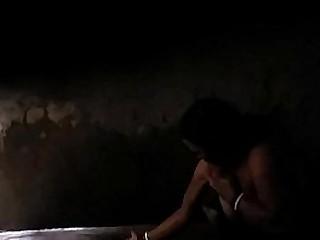 Desi Indian Aunty Sweta Homemade Shower - IndianHiddenCams.com