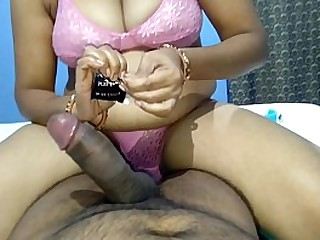 Indian Mummy Fucked By Uncle For Get Money