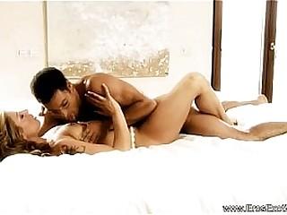 Anal Sex Unusual Techniques