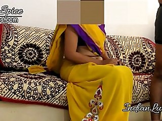 Horny Indian Wife Dirty Hindi Audio Sex Scandal
