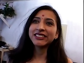 Indian Anal Party with 2 Cocks!!!