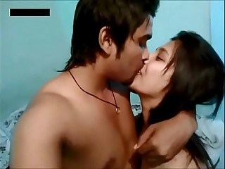 Indian Mms >> Full video link - https://openload.co/f/7jRGLVLbWQU