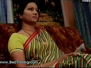 Indian big boobs aunty hot