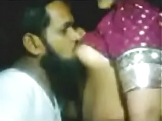 Indian babe hard fuck by her teacher