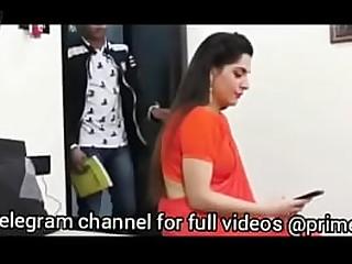 Best indian platforms full video telegram @prumeadult