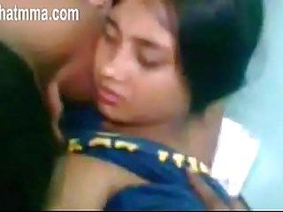 0296309614 Sexy-Desi-Girl telugu pakistani bhabhi bhabi homemade boudi indian bengali