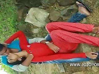 sexy indian kerala girl having sex fun with her boyfriend