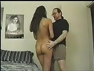 Indian anal Homemade Teen Couple