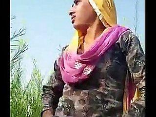 Haryanvi Bhabhi Homemade Sex Scandal - Smut India
